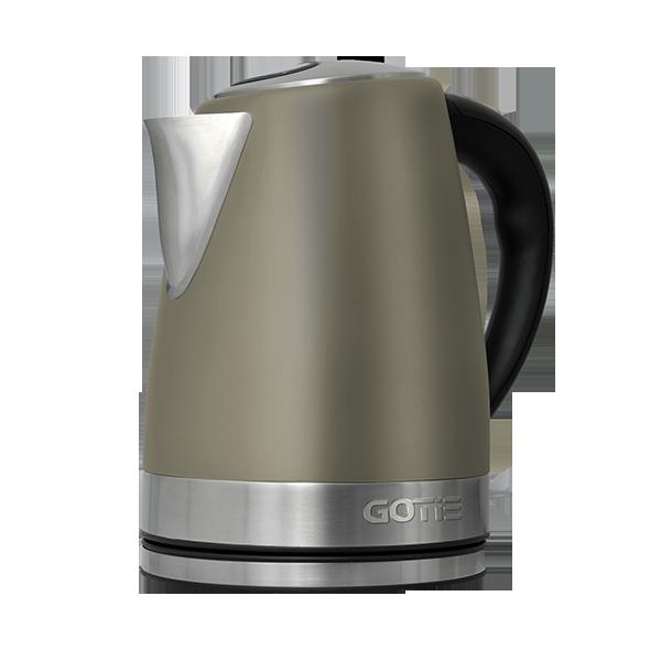 Czajnik Gotie GCS-100Z