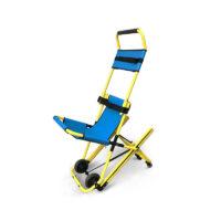 Krzeslo ewakuacyjne Fastor